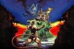 Castlevania Anniversary Collection, la recensione - Recensione