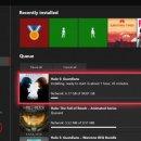 Xbox One, alcune modifiche nella gestione dei download per gli Insider