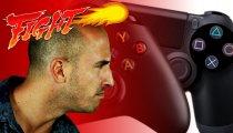 PlayStation e Xbox: è finita la console war?