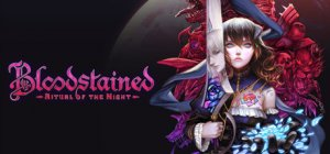 Bloodstained: Ritual of the Night per PC Windows
