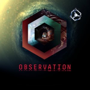 Observation per PlayStation 4