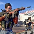 The Division 2, week-end gratuito in arrivo