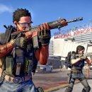 The Division 2, per Ubisoft è stato un fallimento commerciale