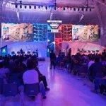 Rainbow Six Siege - Pro League IX, il commento alle finali