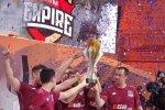 Rainbow Six Siege - Pro League 9 a Milano, l'e-sport sbarca in Italia - Speciale