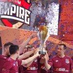 Rainbow Six Siege - Pro League 9 a Milano, l'e-sport sbarca in Italia