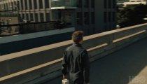 Westworld 3 - Il teaser della nuova stagione