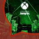 L'E3 2019 sarà il grande show di Xbox?