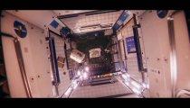 Observation - Il trailer di lancio