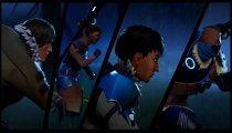 Dauntless - Il trailer di lancio su console