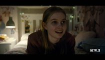 Black Mirror - Il trailer Rachel, Jack and Ashley Too