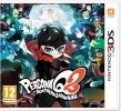 Persona Q2: New Cinema Labyrinth per Nintendo 3DS