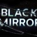 Black Mirror 5, Miley Cyrus appare nel nuovo trailer