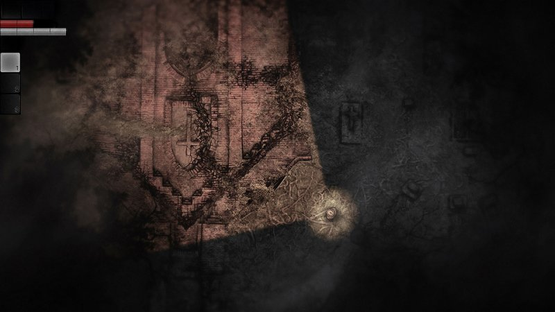 Darkwood 5