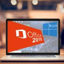 Windows 10 e Office in offerta speciale su Goodoffer24
