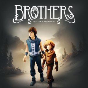 Brothers: A Tale of Two Sons per Nintendo Switch