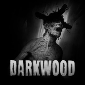 Darkwood per Nintendo Switch