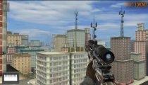 Sniper 3D Assassin - Trailer