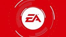 E3 2019, Electronic Arts: tra conferme e novità