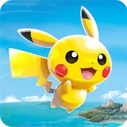 Pokémon Rumble Rush per iPad