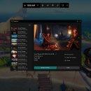 Xbox Game Bar, Microsoft presenta le caratteristiche della nuova interfaccia