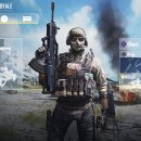 Call of Duty: Mobile, supporto controller e Zombie Mode disponibili