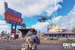 Call of Duty Mobile, il provato - Provato