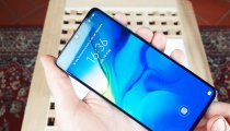 HUAWEI P30: Recensione
