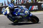MotoGP 19: il nostro provato - Provato