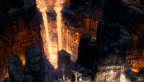 SpellForce 3: Soul Harvest - Il trailer dei nani
