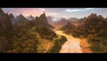 Total War: Three Kingdoms - Il trailer con le citazioni della stampa