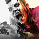 Rage 2 - Video Confronto PC vs. PS4 Pro