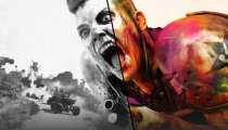 Rage 2 - Video Confronto PC vs. PS4 Pro
