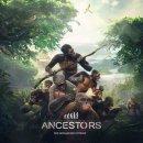 Ancestors: The Humankind Odyssey ha già coperto i costi di sviluppo, ora la versione console