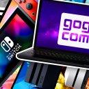 GOG Galaxy 2.0 beta: la console unica è un client per PC