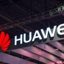 Huawei, Cina contro USA: la questione è politica, con fugace partecipazione di Panasonic