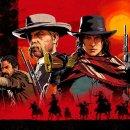 Red Dead Online, Rockstar cambia rotta?