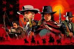 Red Dead Online, Rockstar cambia rotta? - Speciale