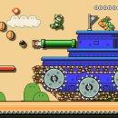 Super Mario Maker 2, aggiornamento post lancio consentirà di giocare online con gli amici