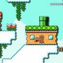 Super Mario Maker 2: è ora possibile giocare con gli amici in multiplayer online
