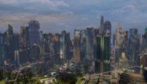 DC Universe Online - Trailer d'annuncio su Nintendo Switch