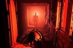 Layers of Fear 2, la recensione - Recensione