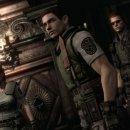Resident Evil, vendite a quota 91 milioni di copie per la serie Capcom