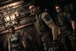 Resident Evil, vendite a quota 91 milioni di copie per la serie Capcom - Notizia