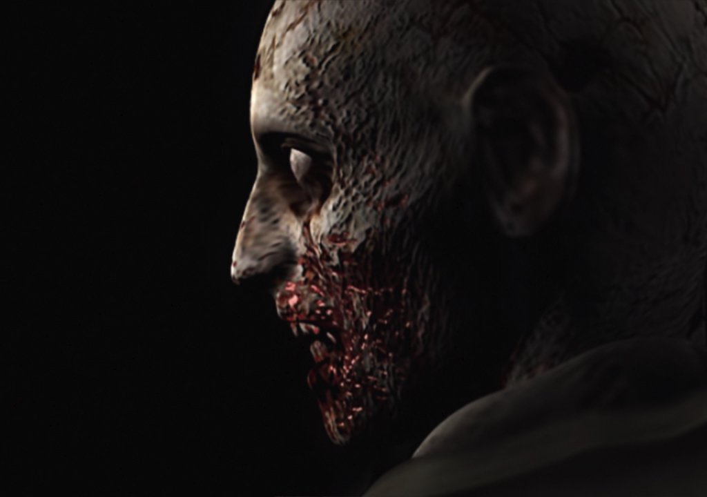 Resident Evil, the Netflix series: new details on the story, will have two timelines