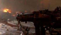 Wolfenstein: Youngblood - Trailer del gameplay