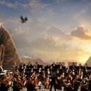 Assassin's Creed Odyssey, disponibile la patch 1.4.0