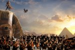 Assassin's Creed Odyssey, le modifiche della patch 1.5.1 - Notizia