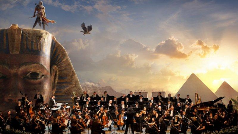Ac Symphony Art 0Bhpuns