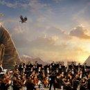 Assassin's Creed Symphony, il nostro incontro con il concerto dedicato alla saga Ubisoft